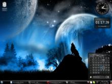 10_desktop_kde_4.3.2_1_3.png