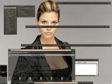 10_screenshot_bblean.jpg