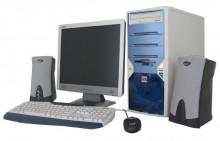 15_kompjuter.jpg