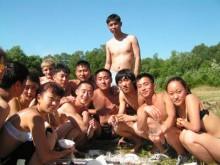 15_korejcy.jpg