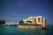 Hurghada_Harbour.jpg