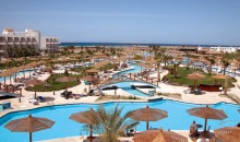 Hurghada_Hilton-Long-Beach.jpg
