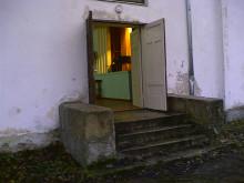 554_Aravete.jpg
