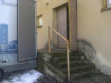 554_Varska.jpg
