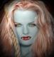 Аватар пользователя Protosoid